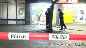 Niendorf: Hieb mit Machete? 49-Jähriger am Tibarg angegriffen
