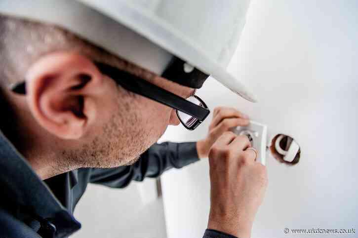 Subcontractors demanding new Late Payment legislation