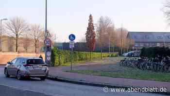 Neu Wulmstorf: Sozialer Wohnungsbau statt P&R-Parkplatz ?