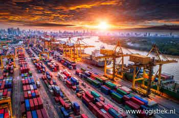 Boer & Croon lanceert supply chain propositie