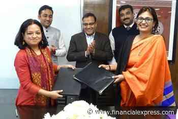 Ayushman Bharat: Now Akshay Patra, HelpAge India, Bharti Foundation to raise awareness on PMJAY