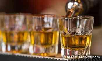 Baker McKenzie Restricted Senior's Alcohol Consumption After Complaint, Tribunal Told