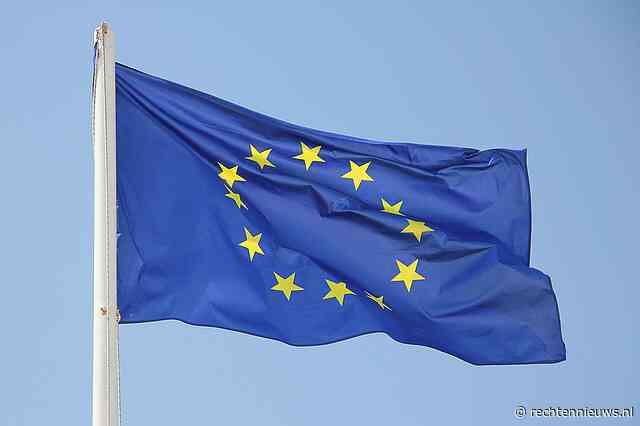 EU-mededingingstoezicht uitgebreide voor versterken concurrentiekracht