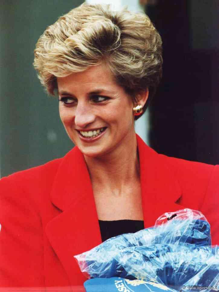 Ecco cosa ha detto il principe Carlo quando ha saputo della morte di Lady D