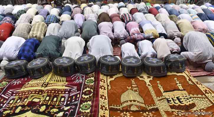 """Lombardia, la Consulta boccia la legge anti-moschee: """"È incostituzionale"""""""