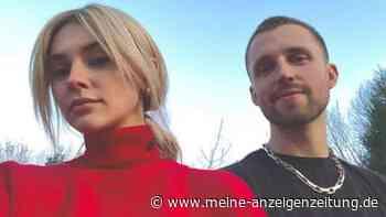 """Stefanie Giesinger:""""Zeit für Veränderung"""" - Fans rätseln über mysteriöses Instagram-Foto"""