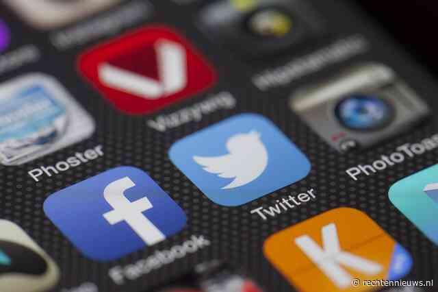 TBS met dwangverpleging geëist voor schriftelijke bedreiging via Facebook