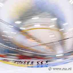 Overzicht: Programma en deelnemers wereldbeker in Nur-Sultan