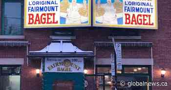 Plateau-Mont-Royal wants to preserve iconic signs