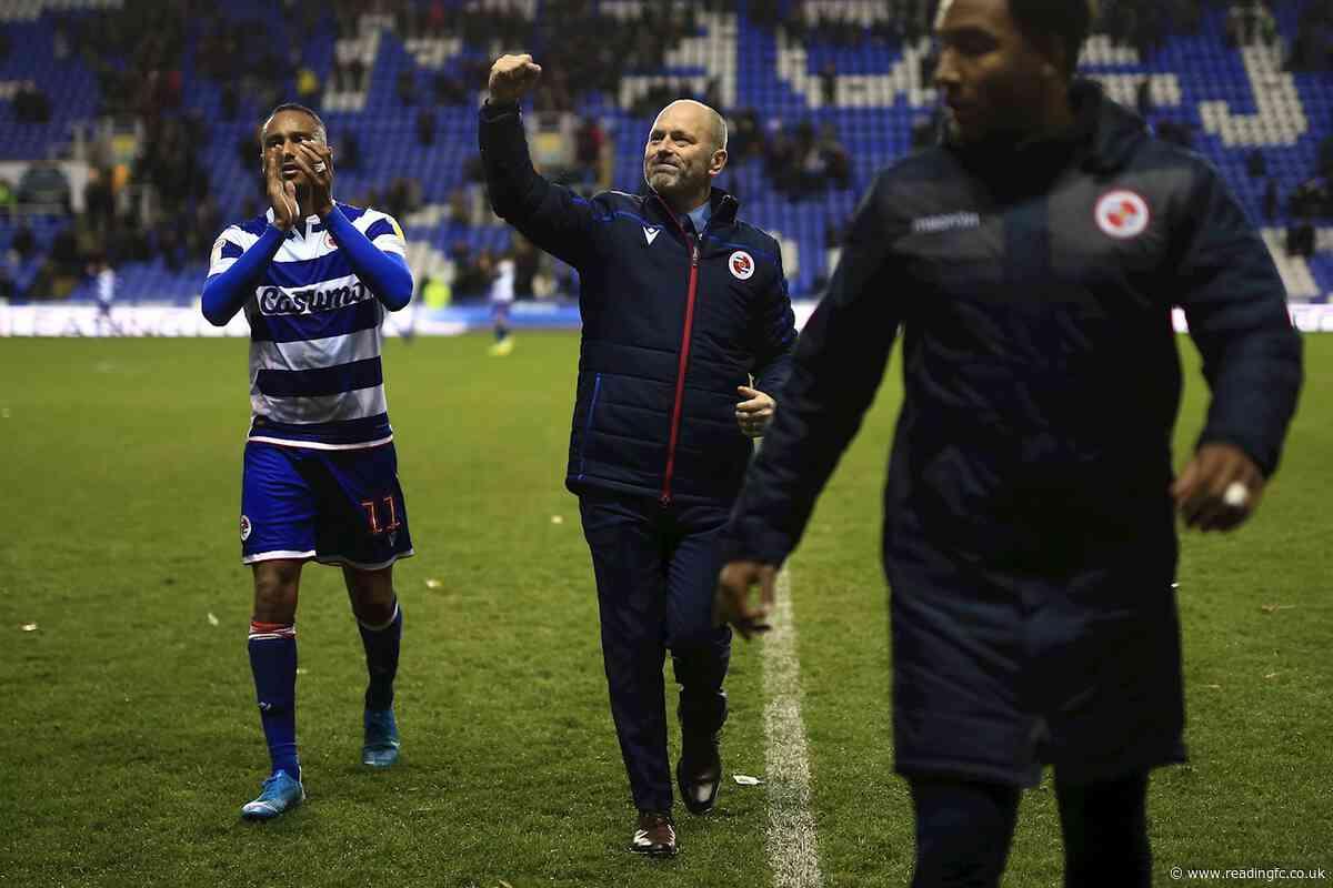 Bowen on Birmingham's threats and season-defining December