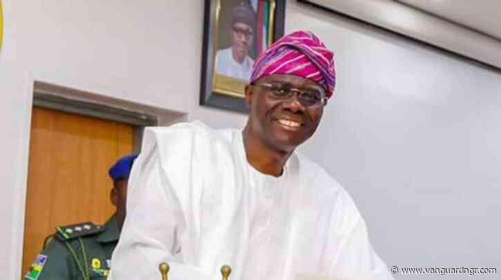 Science & Technology Research: Lagos State govt. releases 250m
