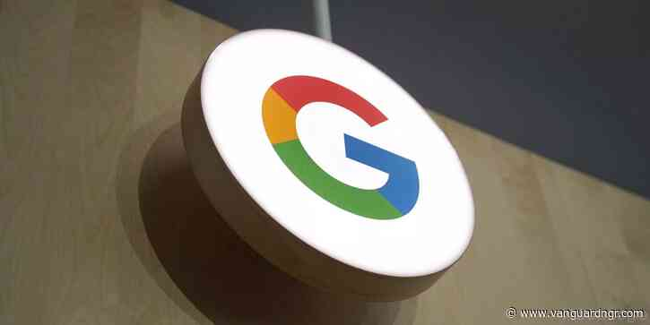 We are committed to empowering Nigerian youths — Google