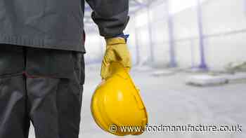 Health and safety tech solutions