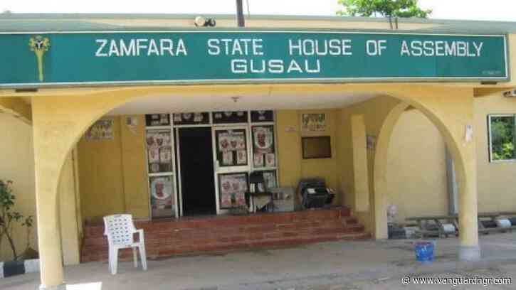 Zamfara Assembly confirms 19 commissioner nominees