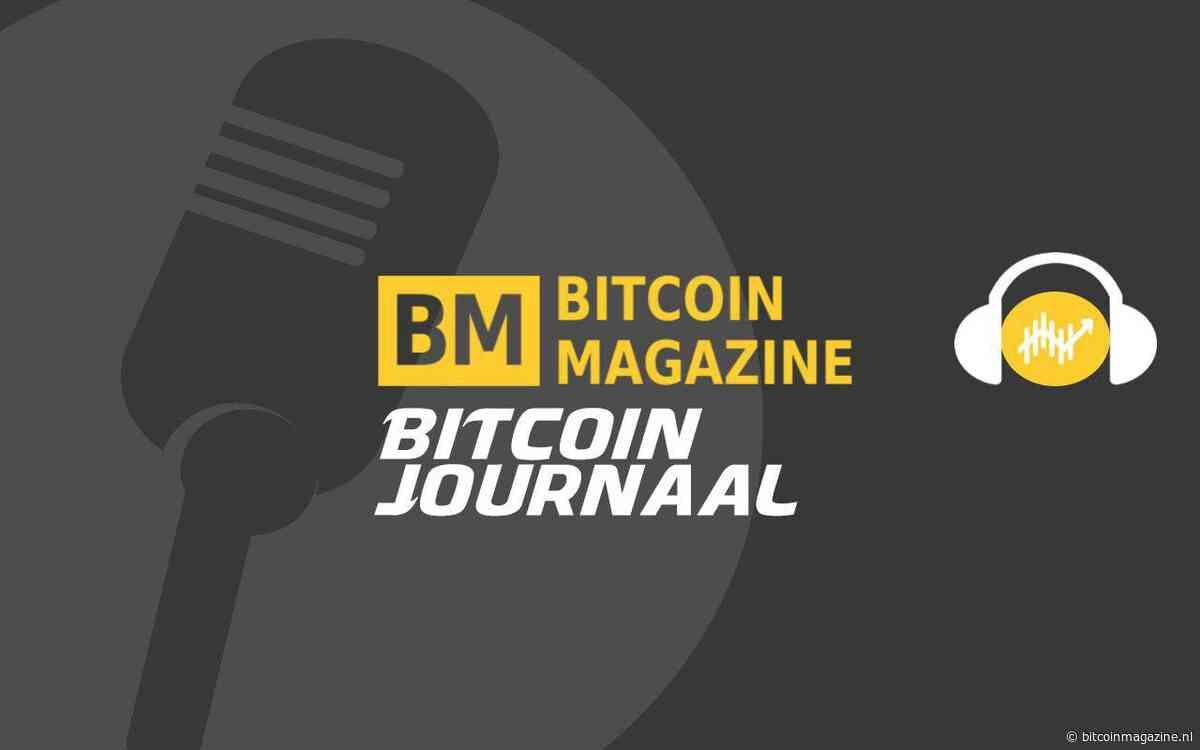 'Europese digitale euro heeft niets met bitcoin te maken'
