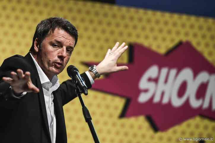Governo in bilico, scintille con Italia Viva sulla manovra