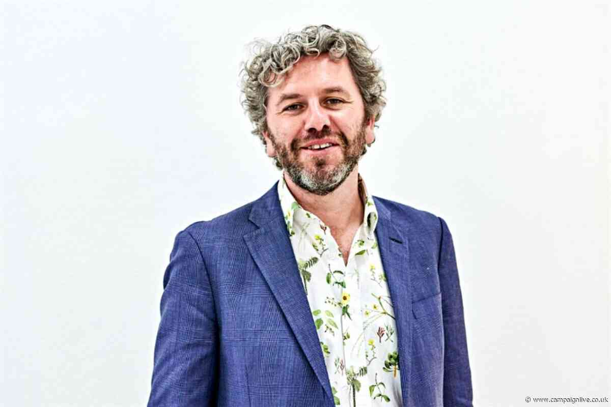 Hearst UK appoints new head of client solutions