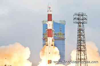 PSLV-C48/RISAT-2BR: Want to witness ISRO's satellite launch? Register now; check details
