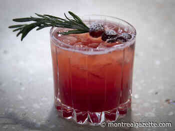 Five Montreal mocktail spots worth toasting