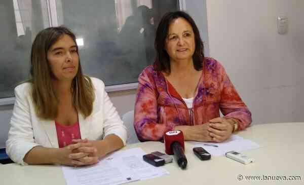 Coronel Suárez: en medio de una fuerte polémica y reclamos, se adjudicaron 100 casas del programa Techo Digno