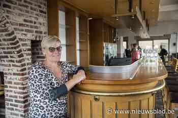 Café De Nieuwe Ruiter gaat na twee jaar weer open en dat is goed nieuws voor de verenigingen