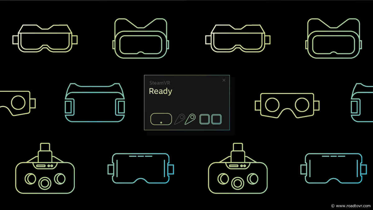 The 10 Best SteamVR Games of 2019