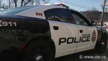 Hamilton man charged with sexually assaulting his personal support worker