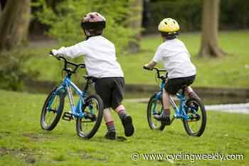 Best kids' bike helmets: A buyer's guide