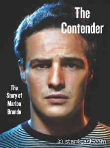 Marlon Brando – genius and madness
