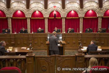 Nevada Supreme Court rules shield law applies to digital journalists