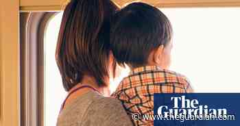 England adoption rates fall as numbers of children in care rise