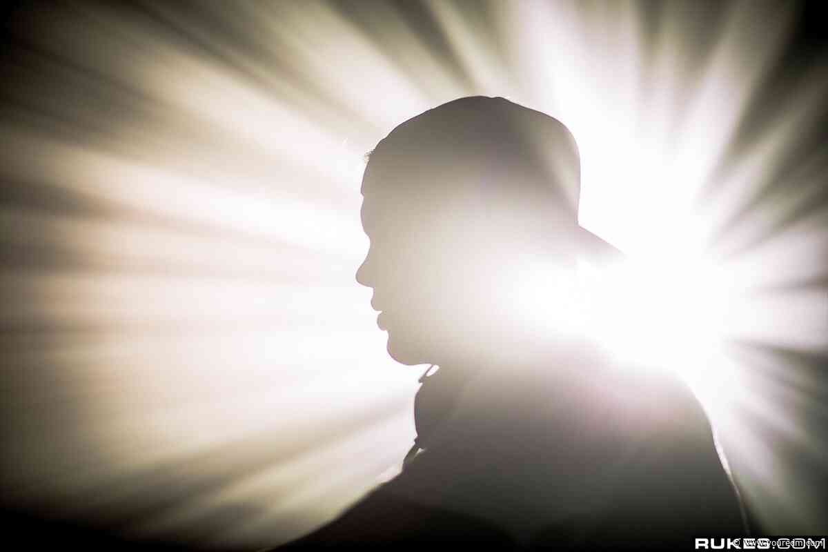 WATCH NOW: Avicii Tribute Concert Live Stream