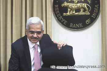Banks lending more to NBFCs; not to let any big one to fall: RBI
