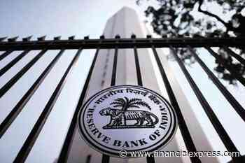 RBI proposes to bring cooperative banks with assets over Rs 500 cr under CRILC