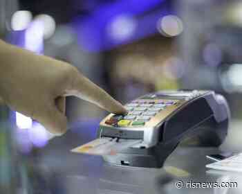 Turning Convenience Retail's EMV Mandates Into Opportunity