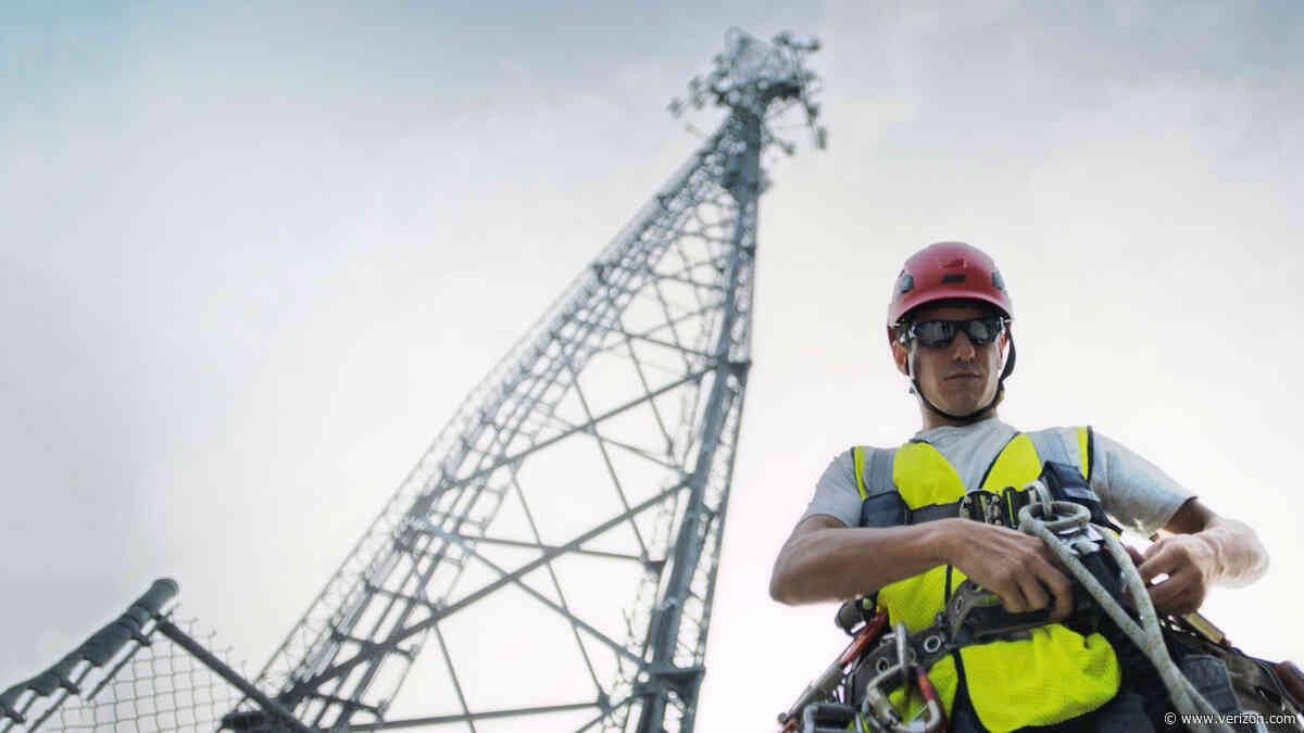 When will Verizon have 5G?