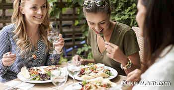 4 ways restaurants can fend off a January sales slump