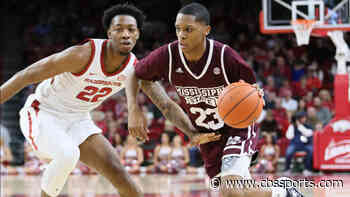 Mississippi State vs. Louisiana Tech odds: 2019 college basketball picks, Dec. 5 predictions from proven model