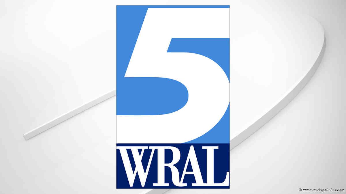 MLS hopes to put 30th team in Charlotte, North Carolina