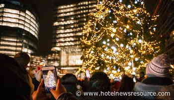 Tips for Attracting Holiday Travelers
