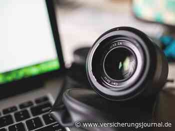 Gothaer testet Videoberatung