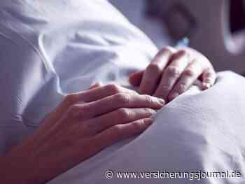 Sperrzeit wegen Pflege der Mutter
