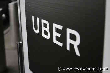 Uber discloses more than 3,000 sexual assaults on 2018 rides