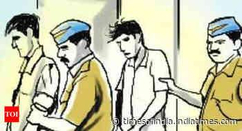 Kolkata: Fraud victims kidnap agent, 5 held