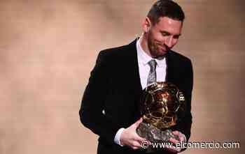 Lionel Messi tuvo un íntimo festejo en el restaurante de Robert de Niro en Cataluña