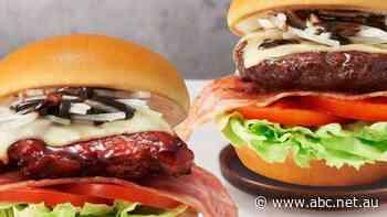 Japan's second largest burger chain underpays Australian workers $1.1m