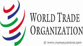 WTO provisionally approves 2020 budget, likely averting shutdown
