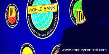 World Bank adopts $1 billion-plus annual China lending plan over US objections
