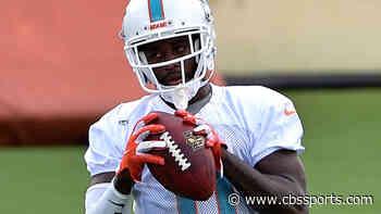 NFL DFS, Week 14: Optimal DraftKings, FanDuel daily Fantasy football picks, lineups, strategy, stacks