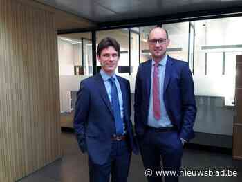 'Lokale taxshift' om te kunnen investeren in De Pinte: 16 miljoen euro extra budget